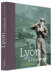 Lyon à l'italienne