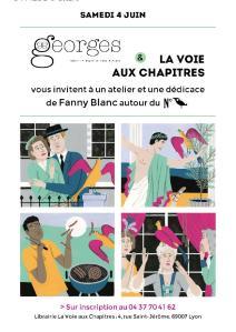 Atelier Georges
