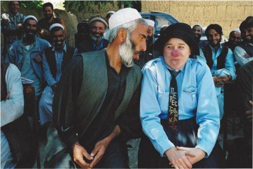 emma-en-afghanistan