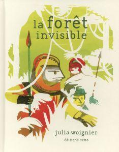 la-foret-invisible