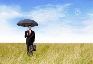 silhouettes-parapluie