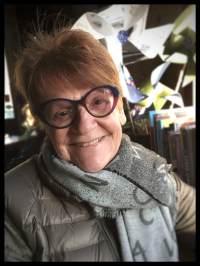 Michèle R