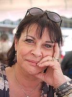 Maïssa Bey2